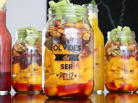 Snack Joy Tropi Chamoy.jpg