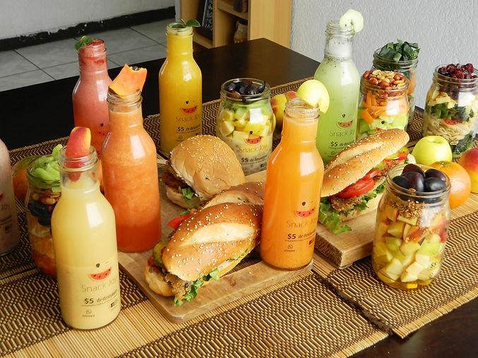 Snack Joy Desayunos Saludables.jpg