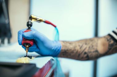 quadrilatera tattoo yoguiot tattoo 7