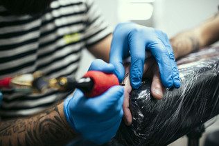 quadrilatera tattoo yoguiot tattoo 6