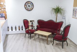 quadrilatera tattoo salon accueil