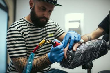 quadrilatera tattoo yoguiot tattoo 3