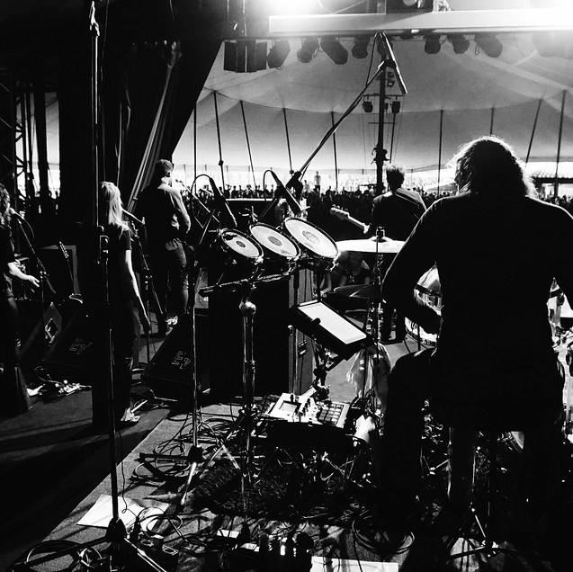 Pink Floyd Dream
