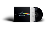 Discografia comentada | The Dark Side of the Moon (1973)
