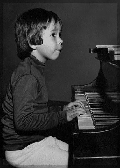 Fabio Ribeiro | 1975
