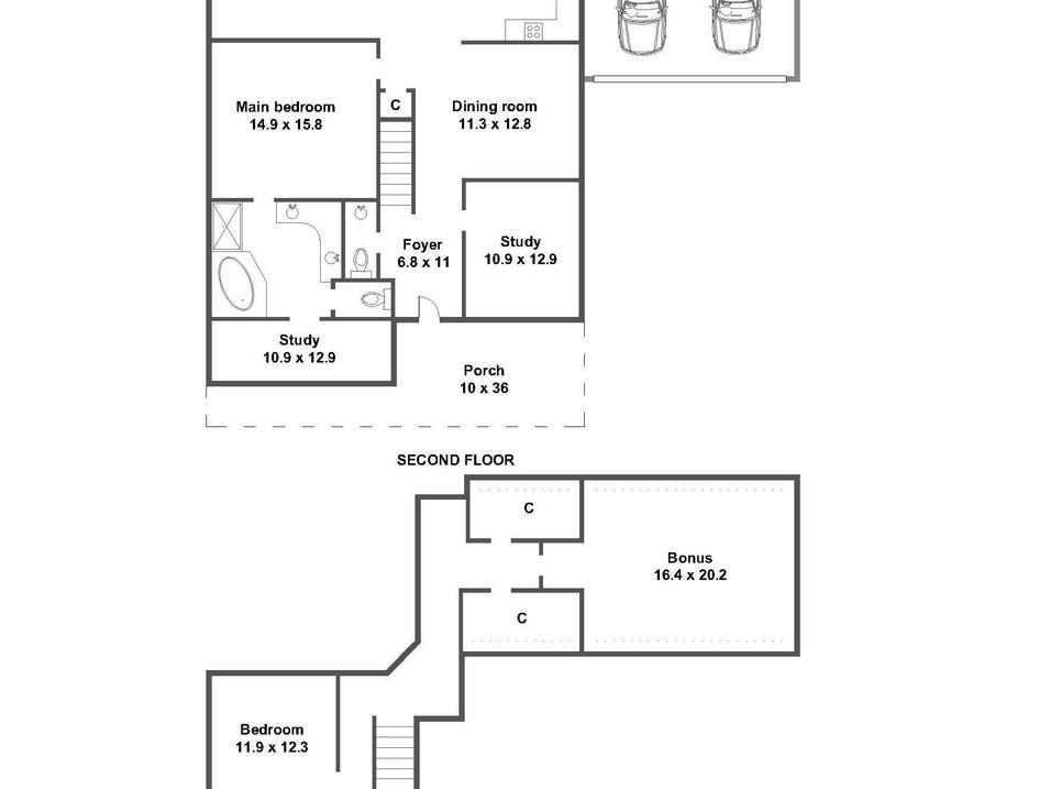 30175 Floorplan for MLS.jpg