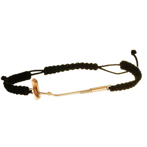 Putter Bracelet