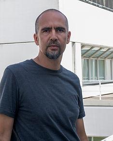 Xavier Tavera Photo.jpg