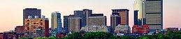 boston_skyline_button.jpg