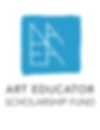 Scholarship Fund Logo-02.png