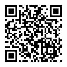 2020 App qr.png