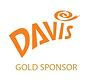 Davis_gold-01.png