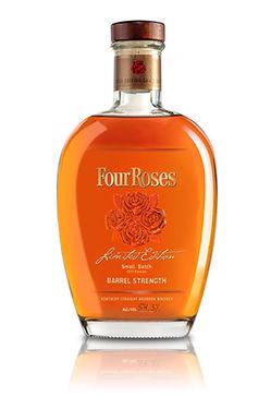 Four Roses.jpg