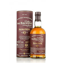 balvenie-double-wood-17-yo-ps (1).jpg