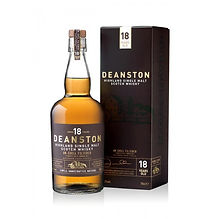 deanston-18yo-ps-v2.jpg