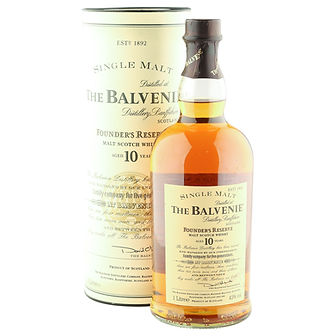 balvenie-10-year-old-founders-reserve-li