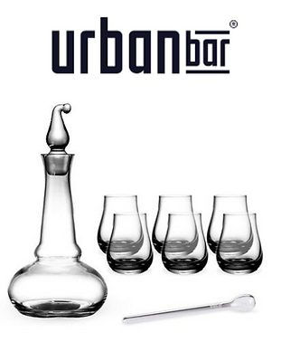Urban Disc (1).png
