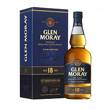glenmoray_18yo_ps.jpg