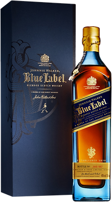 blue label.png