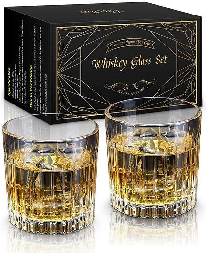 Whisky Glasses.jpg