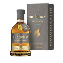 kilchoman_strcaskmatured_2019_ps.jpg