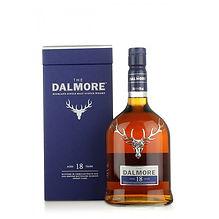 dalmore-18-yo-ps.jpg