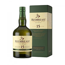 redbreast_15yo_ps.jpg