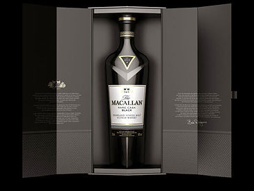 macallan-rcb-2.jpg