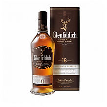 glenfiddich_18yo_ps.jpg