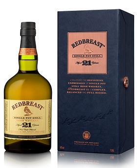 REDBREAST 21_Bottle & SBC.jpg