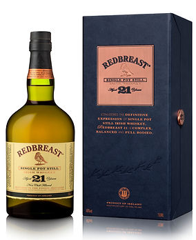 REDBREAST 21_Bottle & SBC.jpg