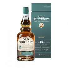 oldpulteney_15yo_ps.jpg