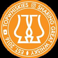 Revised Logo, Bold.PNG