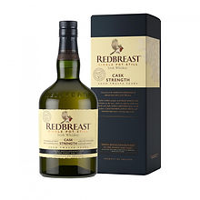 redbreast_12yo_caskstrength_ps.jpg