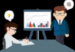 business-coaching-scene.png