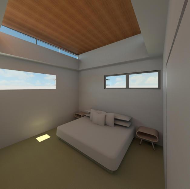 Madhaus Sylvania Duplex
