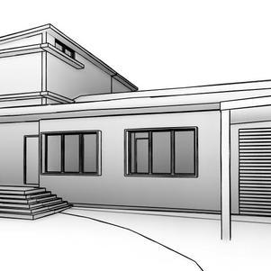 Madhaus Miranda Renovation