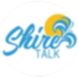 Shire talk bootstrapped co working space