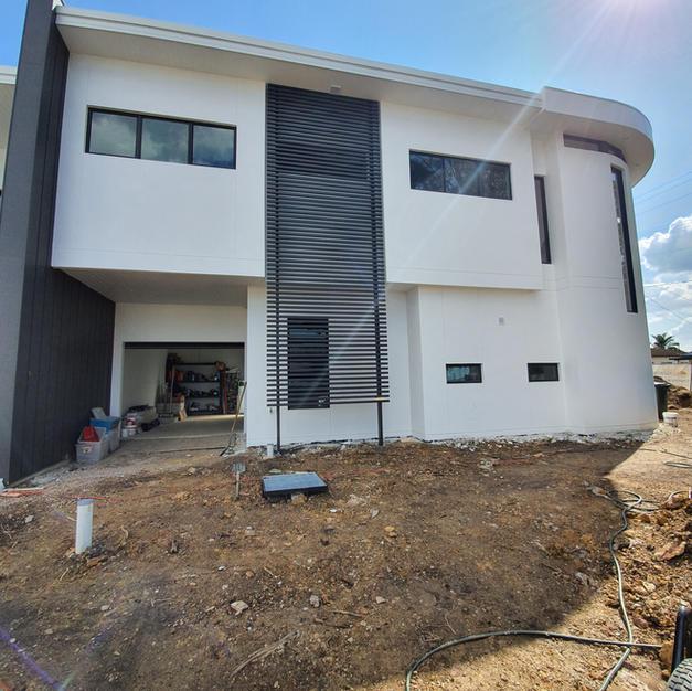 Madhaus Caringbah Duplex A