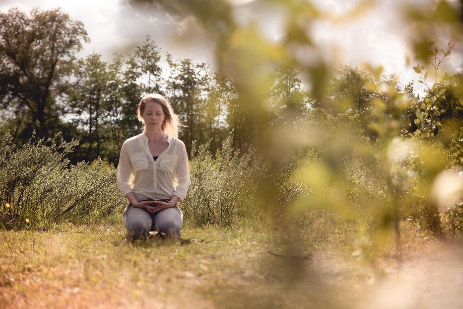 JolandaMarti-Ingvild-_0007.jpg
