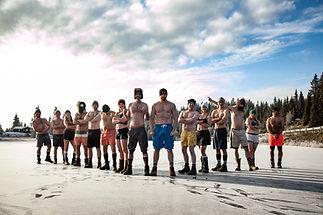 IME_Norway2019_By Ingvild_Clean-138.jpg