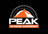 Peak Offroad Equipment Black bg.jpg