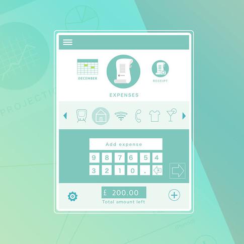 app-finance3.jpg