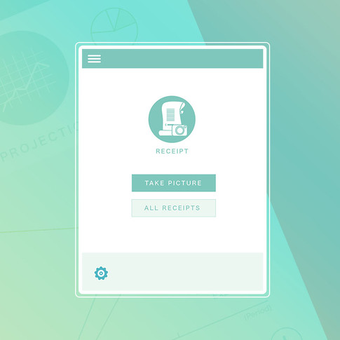 app-mockup7.jpg