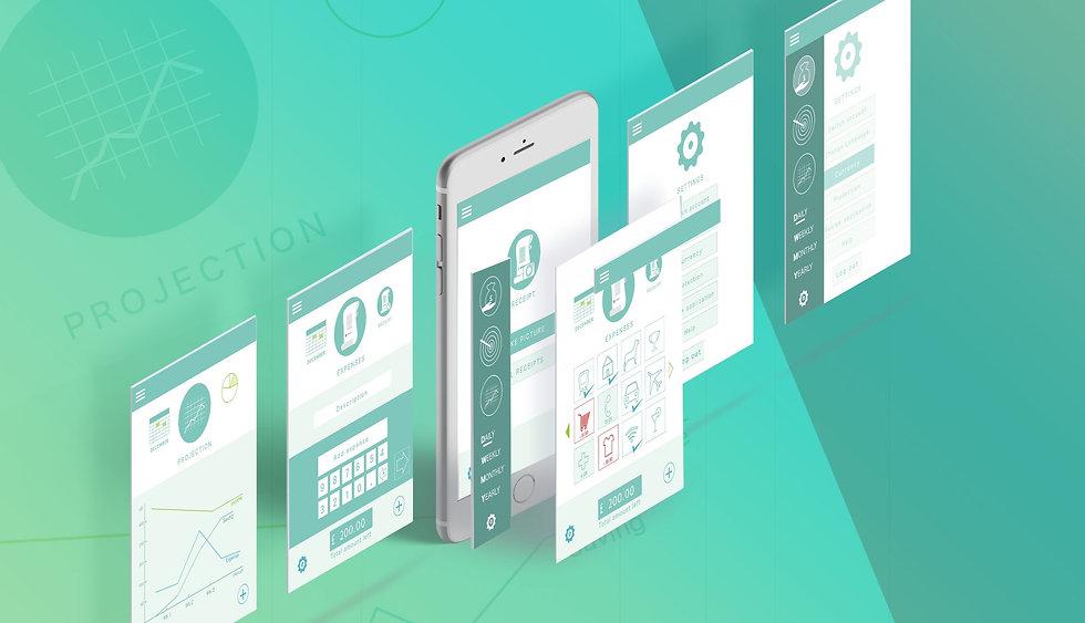 app-finance2.jpg