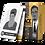 Thumbnail: Jeu de cartes: Black Leaders