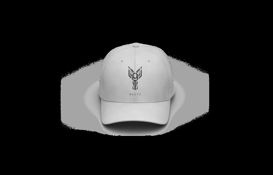 logo-cap2.png