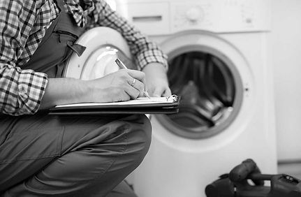 dryer-repair-background-2.jpg