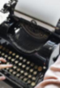 Meus textos, crônicas, poemas, contos, e atualiações sobre minha jornada como escritora iniciante