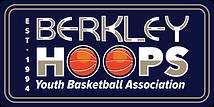 Scoreboard Logo.png